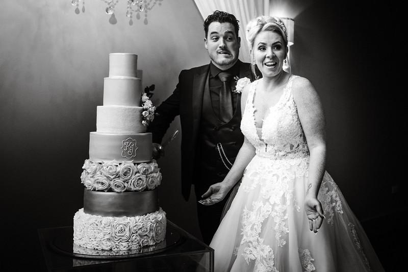 The Wedding of Kaylee and Joseph  - 555.jpg