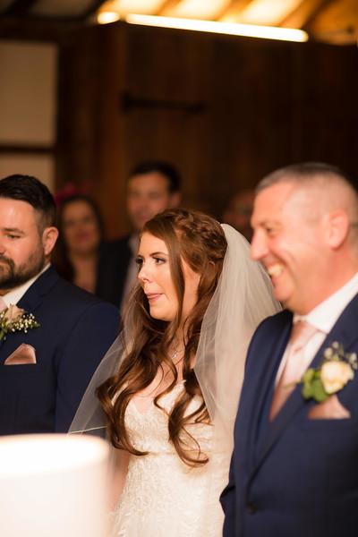 Wedding_Adam_Katie_Fisher_reid_rooms_bensavellphotography-0256.jpg