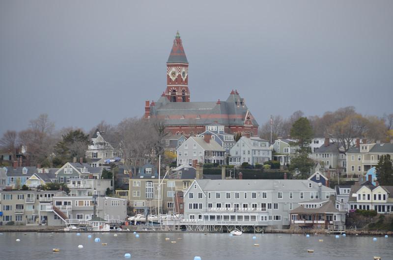 Boston 2012 120412-0524.JPG