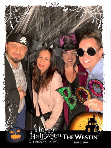 Westin_Halloween_Party_2019_photo_60.jpeg