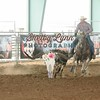 CURTIS CASTILLO & AUDIE HUTSON-TRTR-AUG-BEEVILLE-265