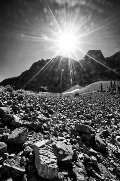 150611_CrackerLake_glacier_national_park_5973.jpg