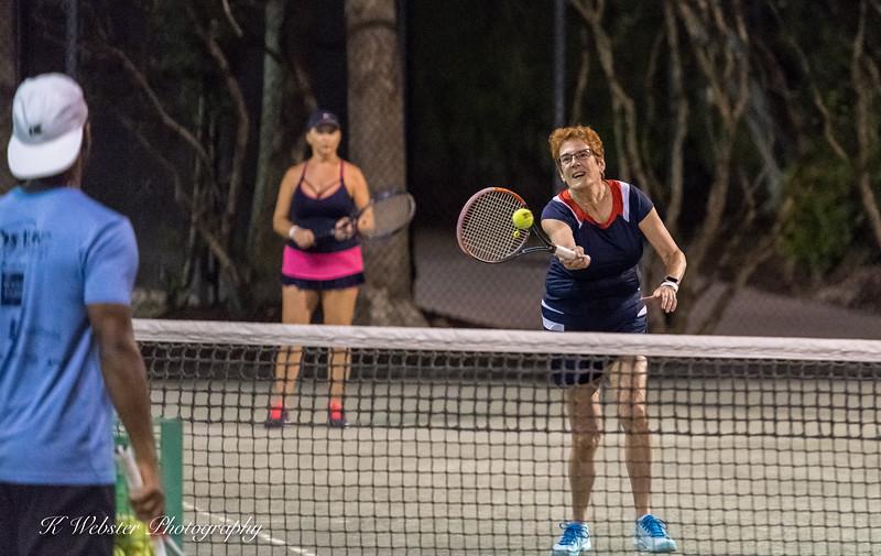 2018 KID Tennis Fundraiser-152.jpg