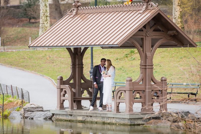 Central Park Elopement - Casey and Ishmael-171.jpg