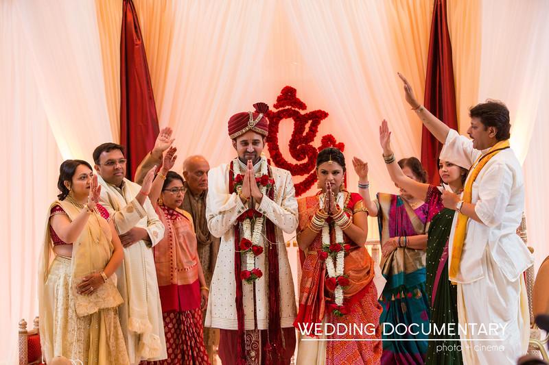 Rajul_Samir_Wedding-619.jpg