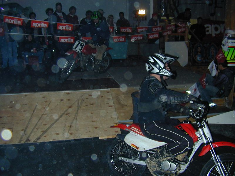 charlie's indoor xr 100 race 031.jpg
