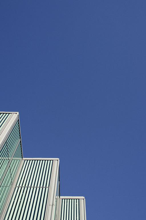 alexandergardner-Niagara-20110823-50