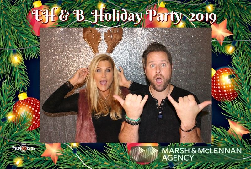 MMA Holiday Party (34).jpg