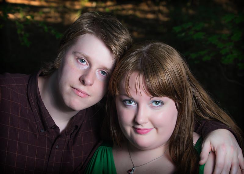 Kayla & Josh-0035-Edit-116_PROOF.jpg