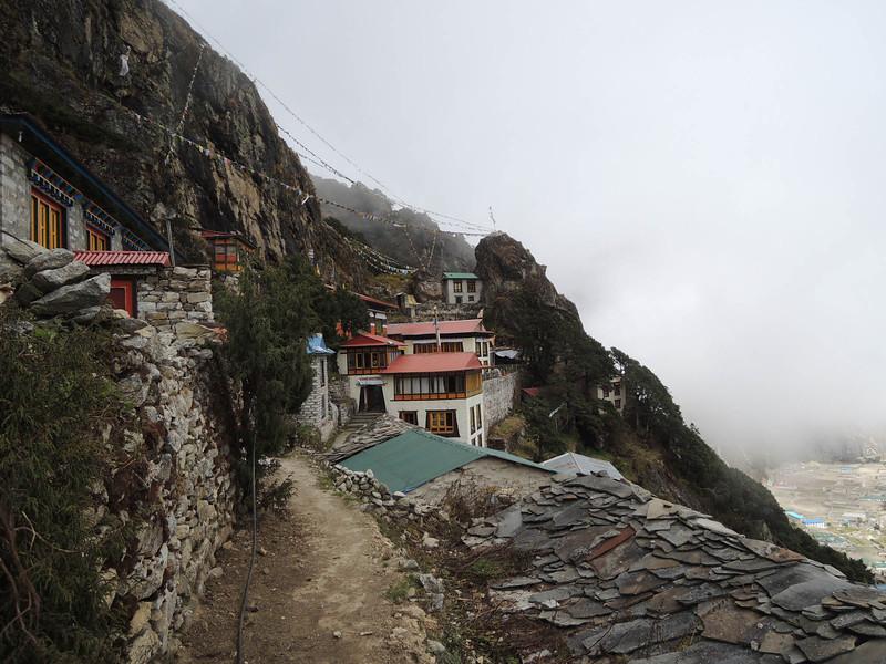 2013-Nepal-2917.jpg