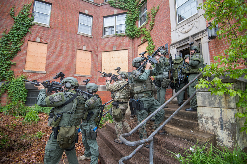Swat Training-4073.jpg