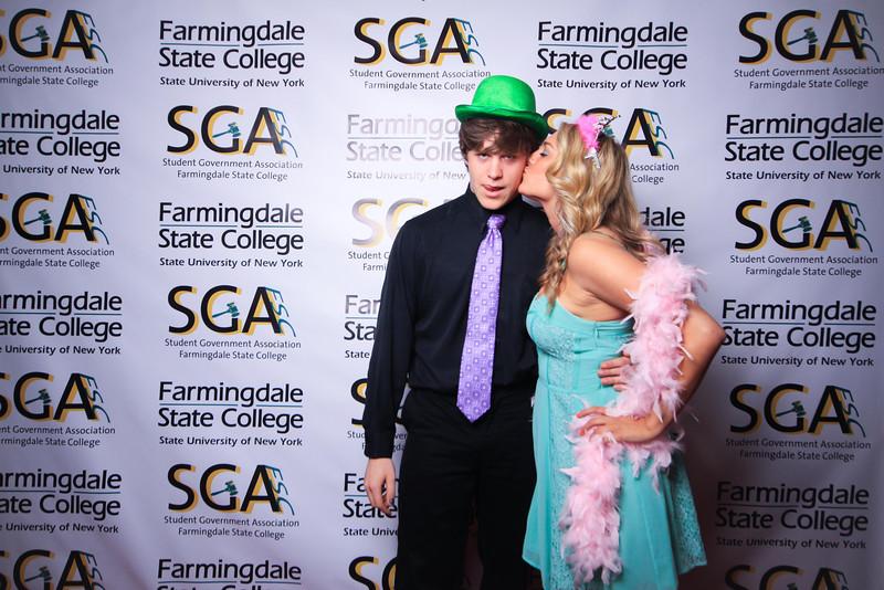Farmingdale SGA-253.jpg