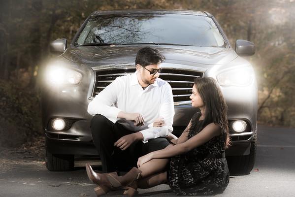 Sandeep_Prathyusha