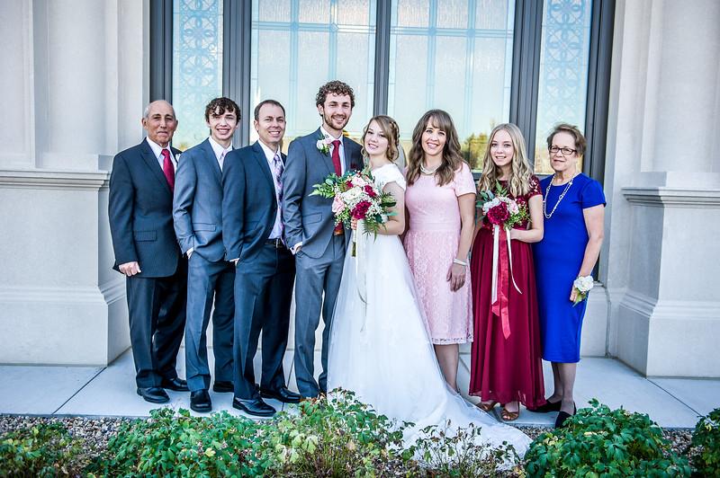 Corinne Howlett Wedding Photo-176.jpg