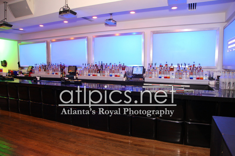 (SPELHOUSE HOMECOMING BASH) 10.26.12 Compound BROUGHT TO YOU BY: ALEX GIDEWON FOR AG ENTERTAINMENT