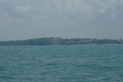 Tanjung-Pinang