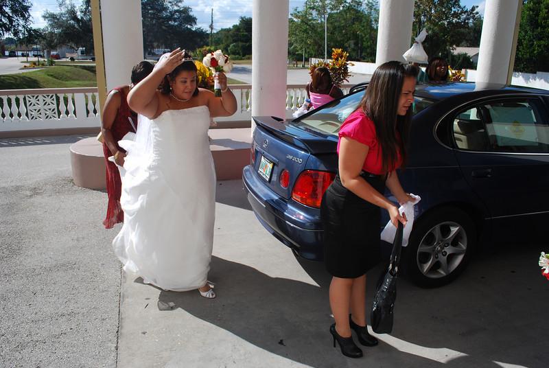 Wedding 10-24-09_0208.JPG