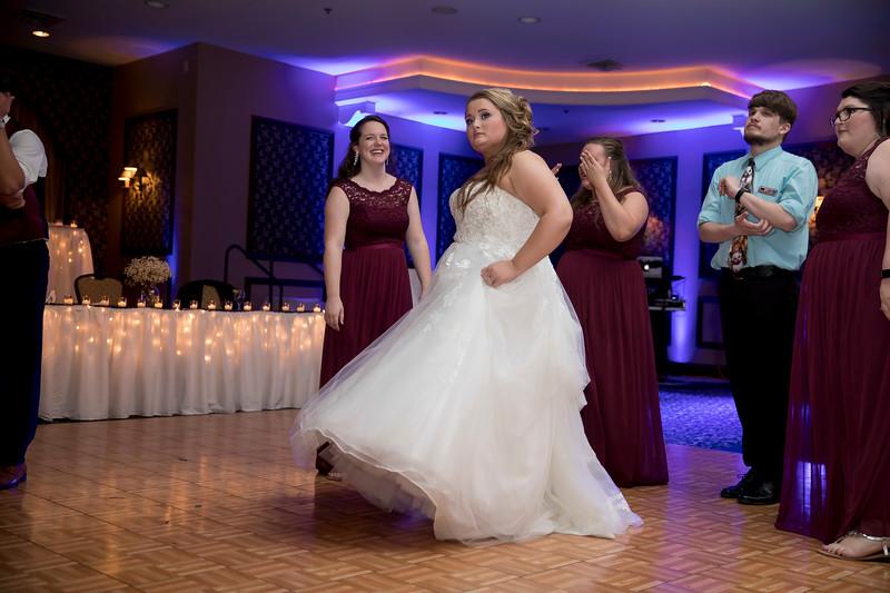 Amanda & Tyler Wedding 1073.jpg