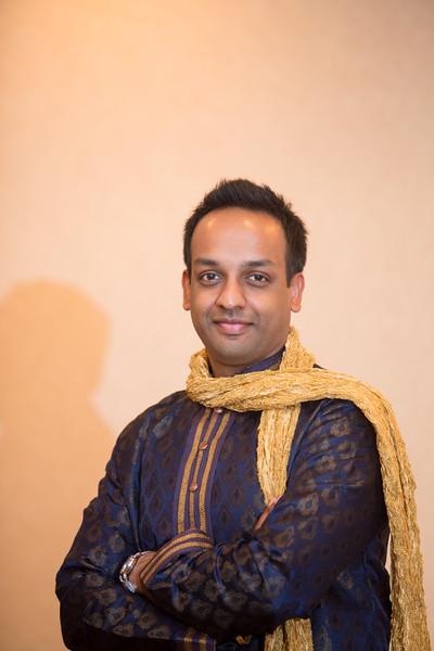 Le Cape Weddings - Bhanupriya and Kamal II-43.jpg