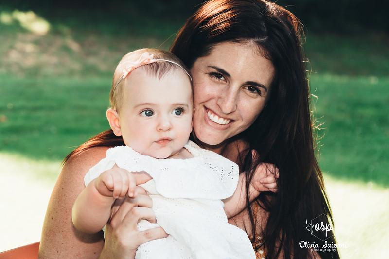 Katie&Addison-117.jpg