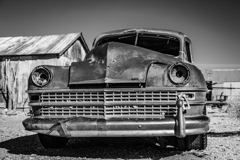 Chrysler Grille.jpg