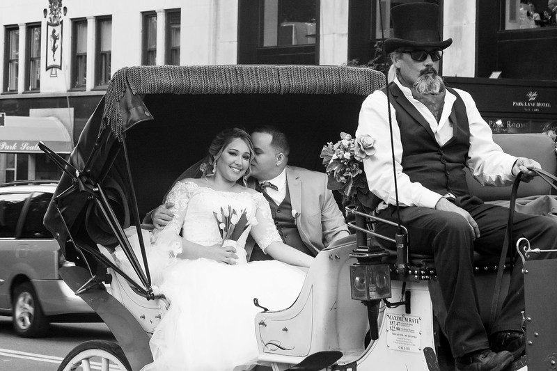Central Park Wedding - Jessica & Reiniel-375.jpg