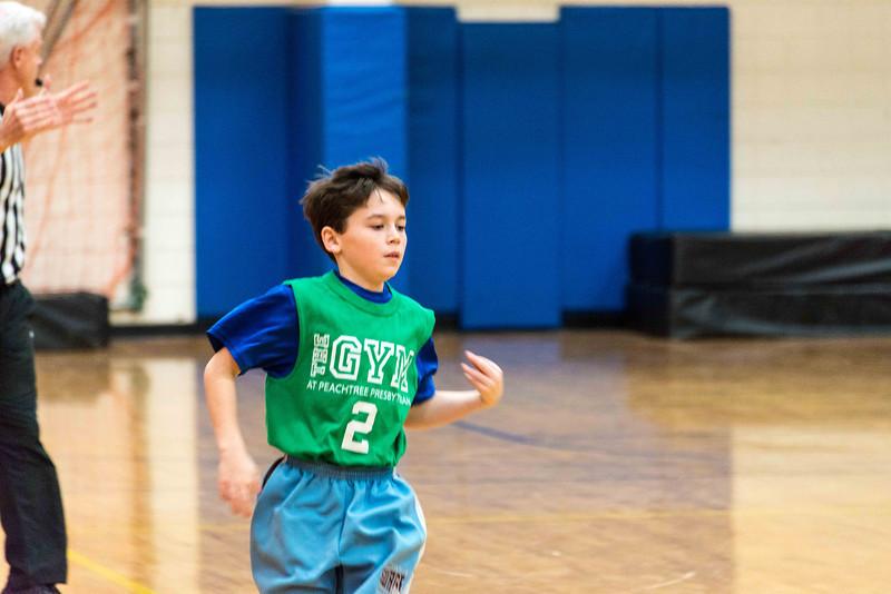 Green Baller Basketball-22.jpg