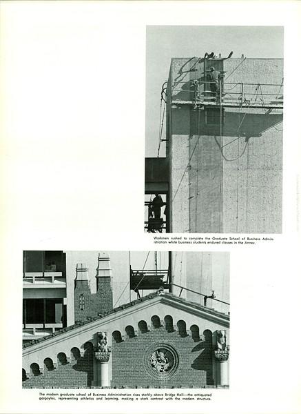 El Rodeo (1967)