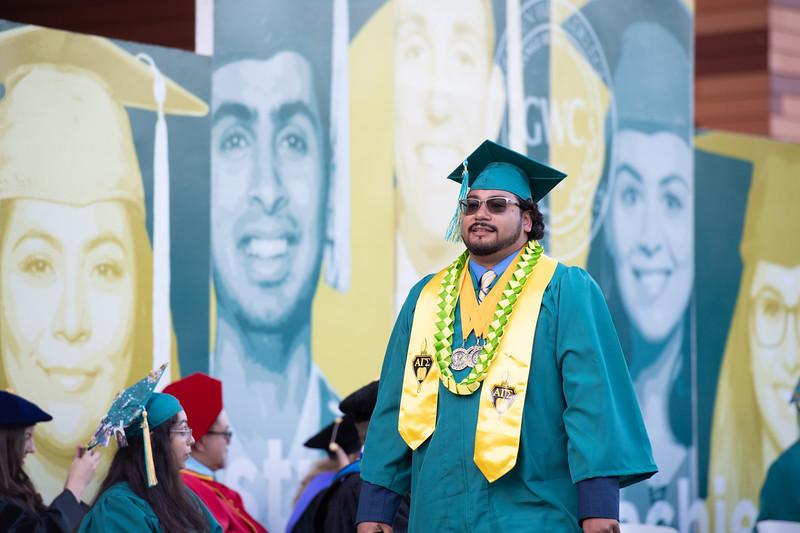 GWC-Graduation-2019-3686.jpg