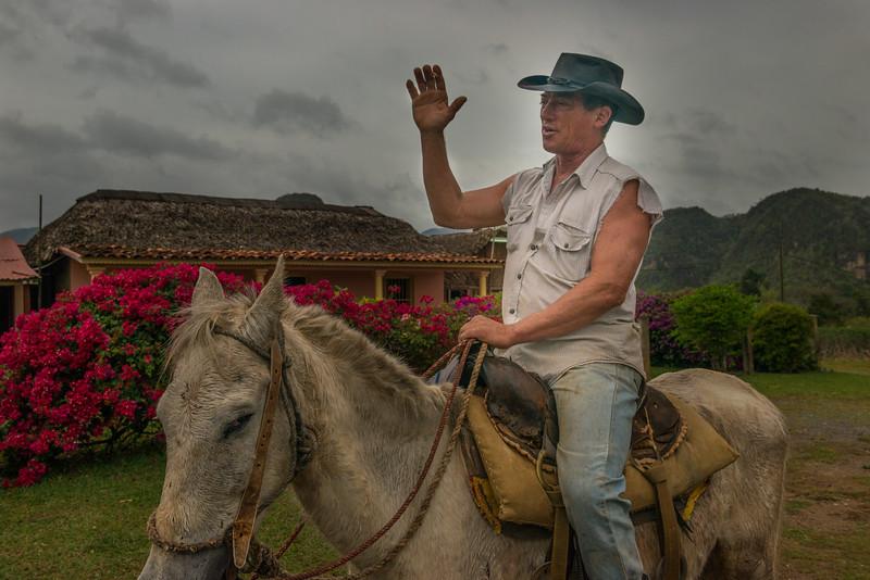 EricLieberman_D800_Cuba__EHL2386.jpg