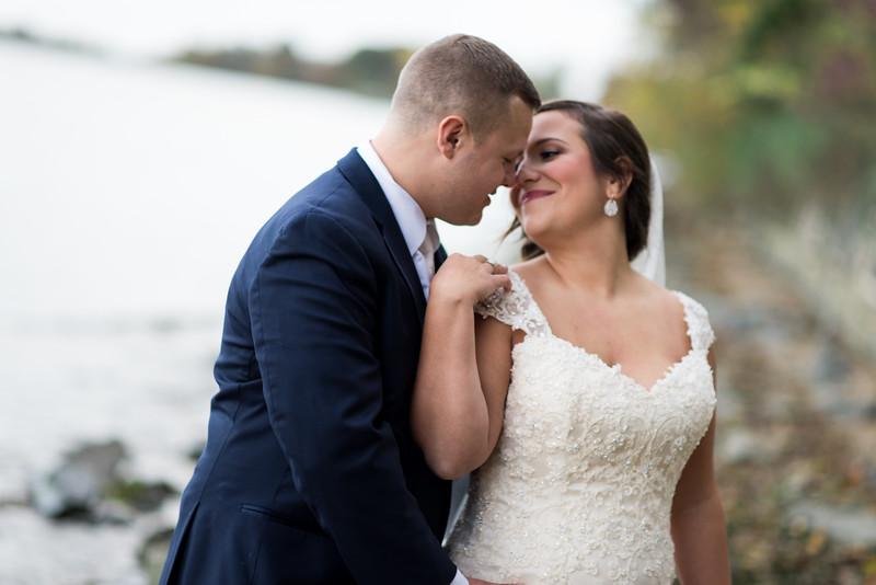 EMILY & STEVIE WEDDING-430.jpg