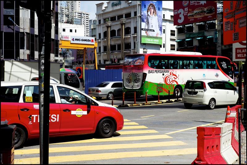 150723 Bukit Bintang 21.jpg