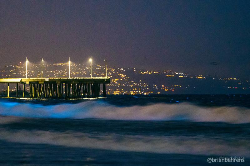 2020-05-02-bioluminescent-waves-8.jpg