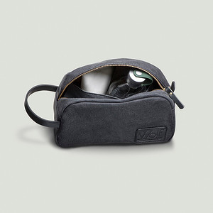 Wolf Travel Kit