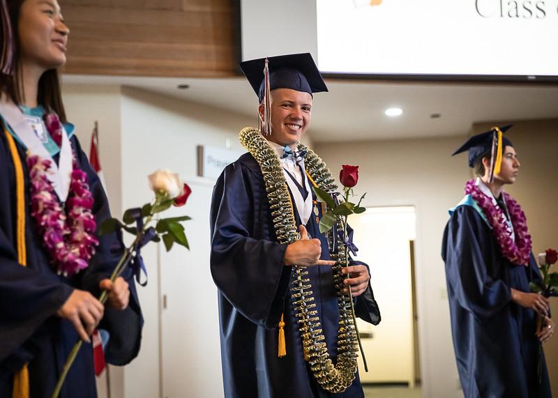 2019 TCCS Grad Ceremony-28.jpg