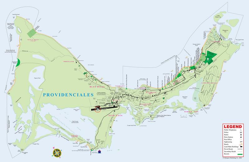 Providenciales Map.jpg