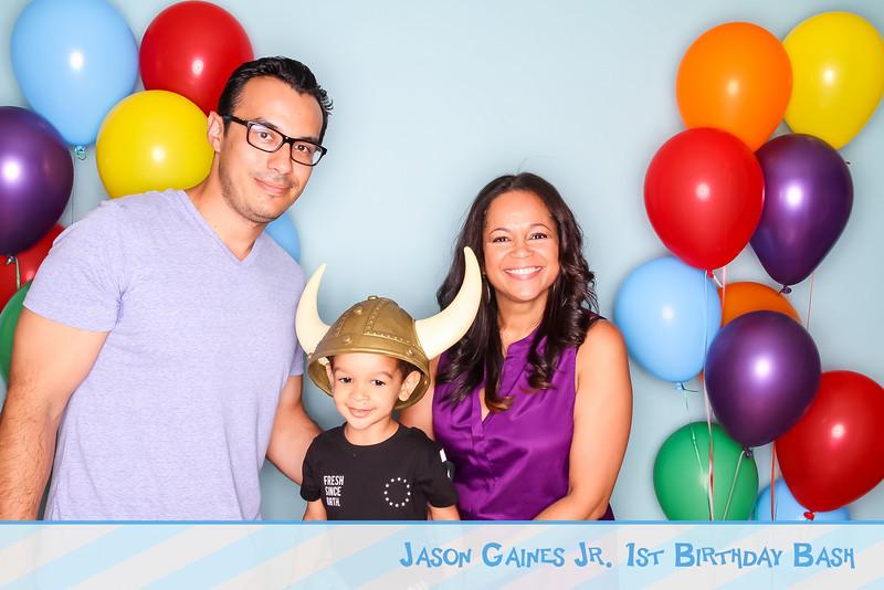 Jason's 1st Birthday-037.jpg