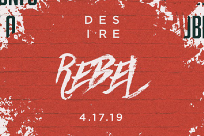 Desire (prints)