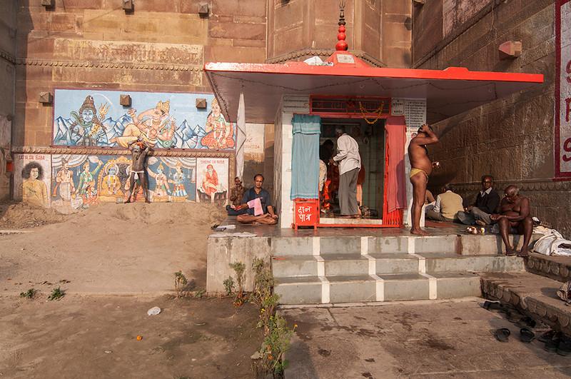 Varanasi-MandirActivity.jpg