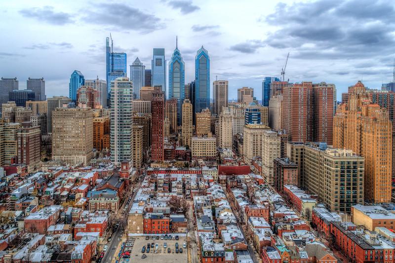 Center City Philadelphia-2.jpg