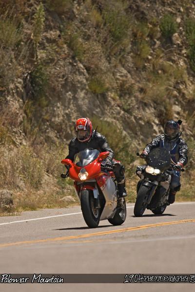 20090530_Palomar Mountain_0335.jpg