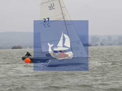Sarcoma Cup 09 On The Water