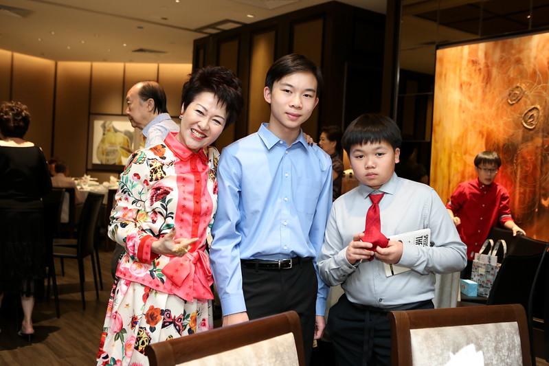 VividSnaps-Anne-Wong's-70th-Birthday-WO-Border-28109.JPG
