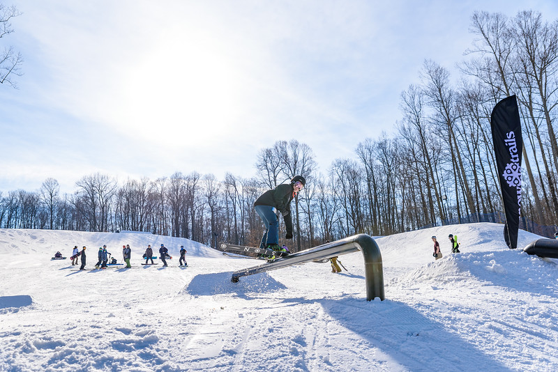 The-Woods-Party-Jam-1-20-18_Snow-Trails-3680.jpg