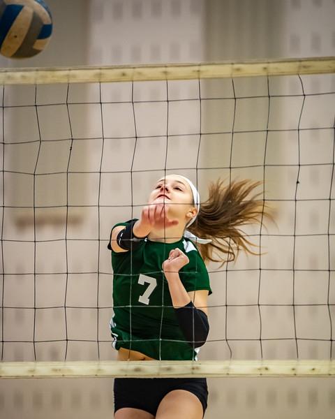2018-12-01-Stevenson-Ladies-Volleyball-#-29.jpg