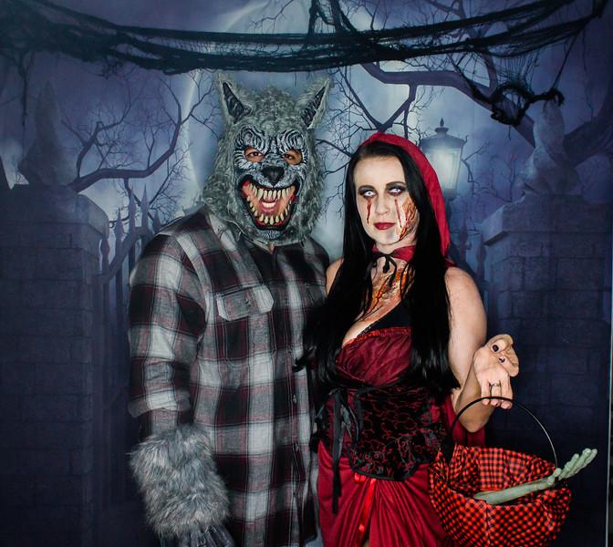 Halloween2018-5894.jpg