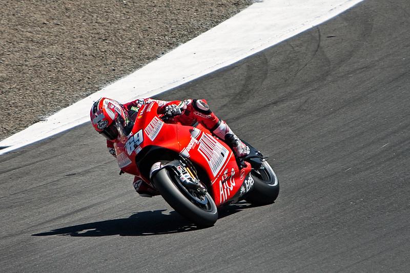 MotoGP_LS09-10
