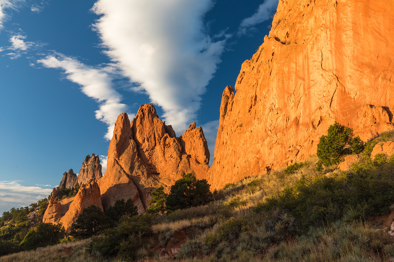 Colorado19_5D4-1327-HDR.jpg