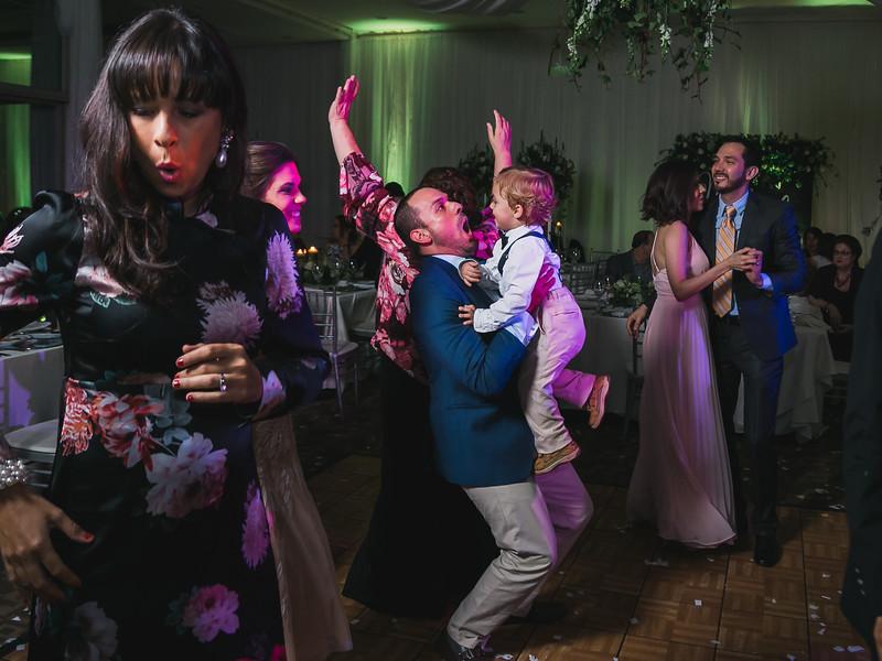 2017.12.28 - Mario & Lourdes's wedding (481).jpg