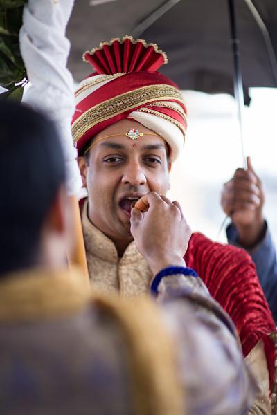 Le Cape Weddings - Bhanupriya and Kamal II-400.jpg